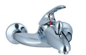 壁掛けのタイプ浴槽の蛇口(GF-1913)