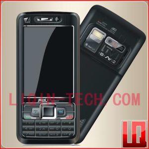 Handy (C1000)