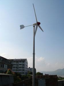 1kw 풍력 발전기
