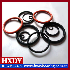 Varia NOK Rubber O Ring di Size con Highquality e Low Price