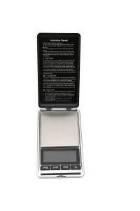 Scala Pocket Zzds-106 di Digitahi dell'alto sensore preciso dell'estensimetro