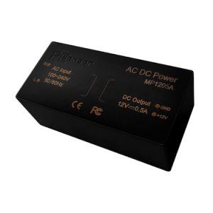 100~240V a 12V AC DC Módulo de alimentación de conmutación aislados