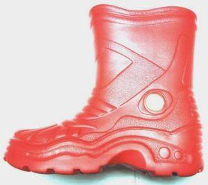 EVA070651 Boot (TRF)