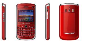 Mobiele Telefoon - 1
