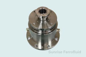 Dispositivo de Vedação Ferrofuilds Multi-Axis