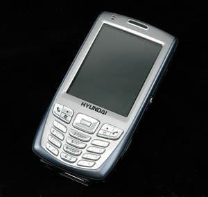 OEM 이동 전화 (A200)