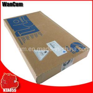 Las juntas de motor Cummins Nt855 Kit de juntas de revisión 3801330/3801468 (4024945)