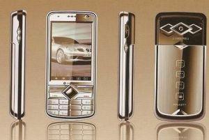 Handys (V618)
