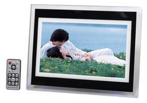 Digital-Foto-Rahmen (N-DF1100)
