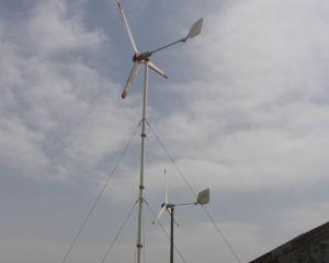 Générateur de vent (2000W)