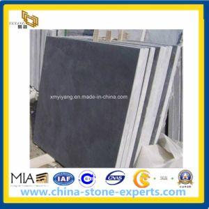 Natuurlijke Geslepen Betonmolens/Straatsteen voor Limestone/Cobbles/Tiles
