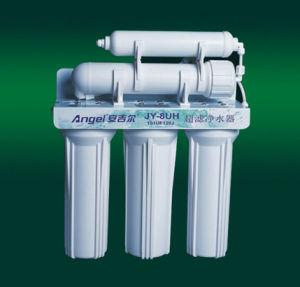 Filtro de agua (101UF 120 J)