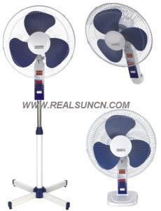 16 '' Standplatz Fan 3 in 1 (FS4031)