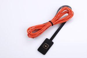 GSM Car GPS Tracker с Ota обновление встроенного программного обеспечения (ТК116)