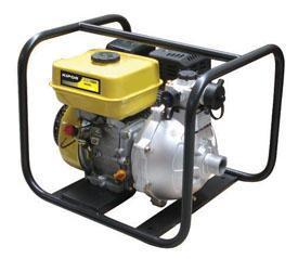 L'essence Pompe à eau (KGP15)
