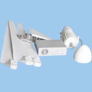 바람 태양 Gnerator (TZWS-500W)