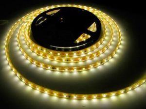 Impermeabilizzare la striscia flessibile di 60LEDs/M SMD3528 LED