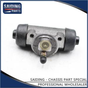 Auto-hintere Bremsen-Rad-Zylinder für Teilenummer UR58-26-610 Mazda-Bt-50