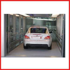 Einfaches Geschäft der Geschwindigkeits-0.25m/S und Infraredprotection des Auto-Höhenruders