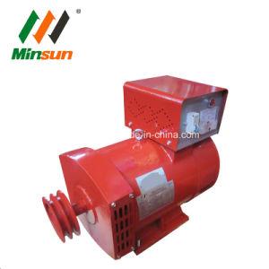 10kw 20kw 25kw 30kw 40kw de Kleine Generator van de Dynamo