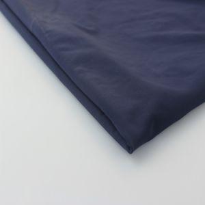 Estrutura de licra de Nylon Fsahionable Swimsuit/Yogasuit