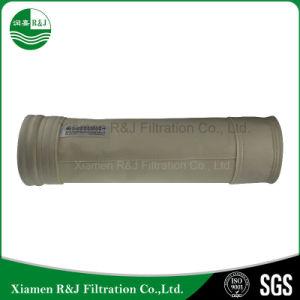 Емкость для сбора пыли акриловый мешок фильтра на асфальт завод заслонки смешения воздушных потоков