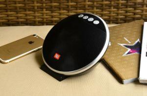 T&G портативная беспроводная мини-гарнитуры Bluetooth Power Sound