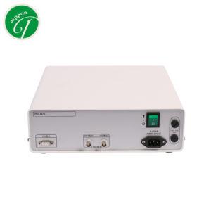 Medical ent hystéroscopie Endoscope chirurgicale de la caméra portable pour le diagnostic du système de caméra