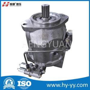 Um10V series Rexroth com pressão do óleo da bomba de carga na China por grosso
