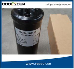 냉각 기름 분리기 Aw 559011 Aw 569011 1-3/8  ODF