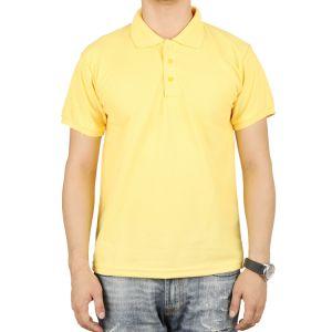 좋은 가격 최고 질 100%년 면 240GSM 불쾌 폴로 셔츠