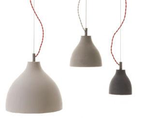 Neuer Art-Hauptwaren-hölzerner Kleber-hängende Lampe (KAPC3009)
