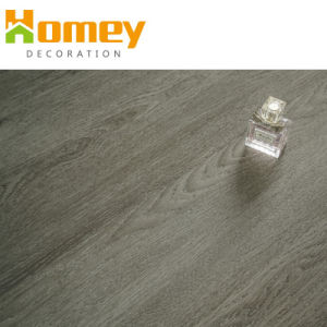À prova de Super 0,1-0,7 mm de camada de desgaste do piso de vinil do CEP