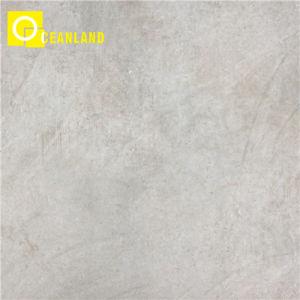 18X18 серого кухня пол огнеупорные полированной плиткой из фарфора