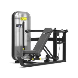 As novas máquinas de Dupla Função Comercial equipamento de ginásio