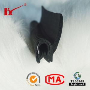 Водонепроницаемая двери автомобиля брюхо резиновой накладки
