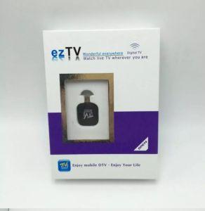 도매가 인조 인간 ISDB-T USB DVB S 고정되는 최고 상자