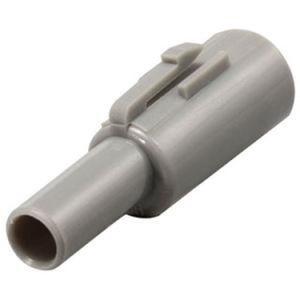 Водонепроницаемый питания Youye вилочной части разъема , провод на провод разъема для автомобиля