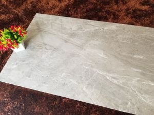 Для всего тела или мраморной плиткой из фарфора для дома (600x1200мм)