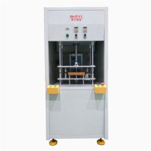 Machine de soudage plastique ultrasonique de High-Frequency