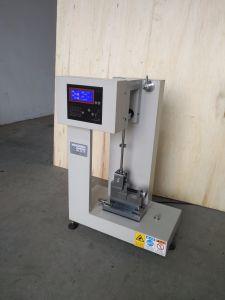 強度テストのための振子の衝撃試験方法テスト機械