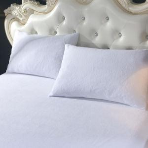 Coral de tejido de lana con colchón de TPU Protecter