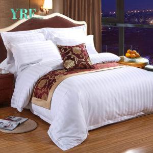 Apartamento Rosa Tingidos de fios de algodão Promoção Consolador extras