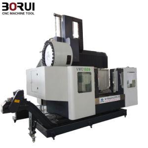 Tipo centro di lavorazione del cavalletto Vmc1809 di CNC della Cina da vendere