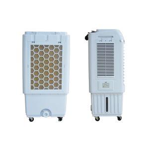 Resfriador de Ar portátil interior com 26L do tanque de água