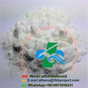 Sterk Diuretische Furosemid CAS 54-31-9 voor Oedeem