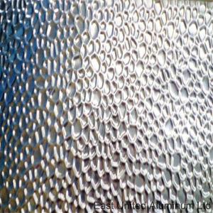 Купол сетку короткого замыкания/алюминиевый купол сетку крыши Sarking и стены обрамления