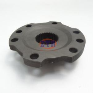 Eje delantero Auto Parts brida para Land Cruiser 43421-60040 Fzj80