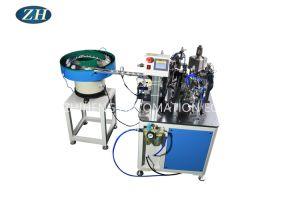 Инструмент головка в сборе машины / автоматическая сборочная машина / нестандартного оборудования автоматизации делопроизводства