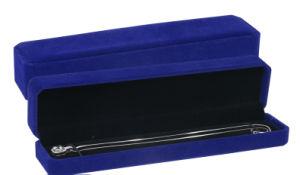 Venta de fábrica de joyas de alta calidad caja para pendientes, anillos, collares, Pendents